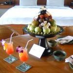 雨期のバリ島~厳選・ラグジュアリーホテル滞在7日間
