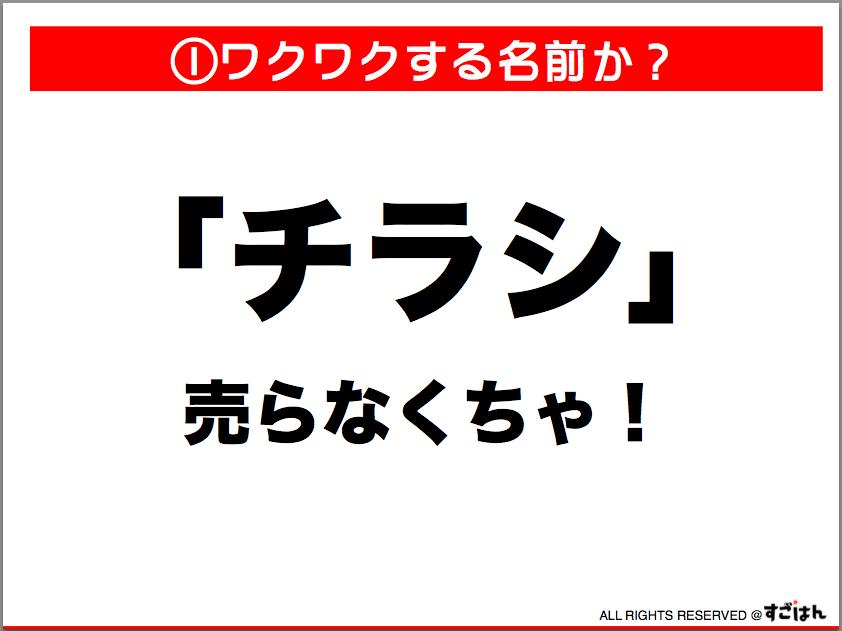 スクリーンショット 2015-04-24 1.04.42