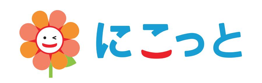 スクリーンショット 2015-07-18 19.26.49