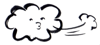 スクリーンショット 2015-08-17 2.19.04