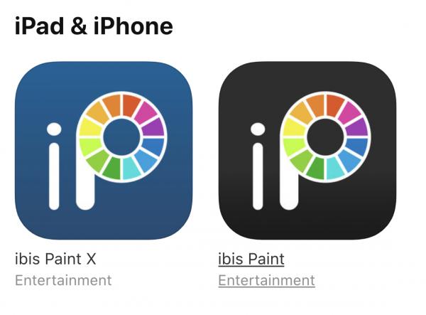 アプリ ipad イラスト iPadのイラストアプリおすすめ10選!無料・有料の人気アプリをご紹介!